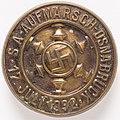 Badge (AM 1996.71.434-1).jpg