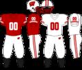 Badgers footb uniform.png
