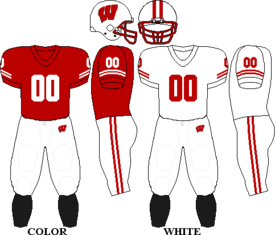 Badgers footb uniform.png