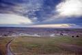 Badlands National Park, in southwest South Dakota LCCN2010630591.tif