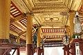 Bagan-Shwezigon-160-Halle der Lebensalter-gje.jpg