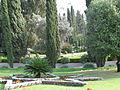 Bahá'í Arc IMG 0916.JPG
