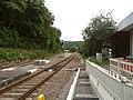 Bahnhof-waldfischbach-burgalben-juli-2017-1.jpg