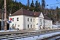 Bahnhof Breitenstein AG 2018.jpg