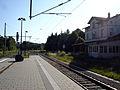 Bahnhof Hochdorf bei Horb (2011).jpg