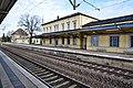 Bahnhof Lehrte Bahnsteig (2).jpg