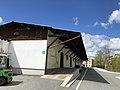Bahnhof Markneukirchen 04.jpg
