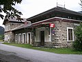 Bahnhof Neuberg.JPG