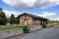 Bahnhof Oberwaltersdorf Gütermagazin 2.jpg