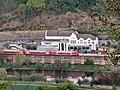 Bahnhof Porta Westfalica 2013-05-12.jpg