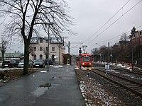 Bahnhof Stollberg (Erzgeb) mit Citybahn.JPG