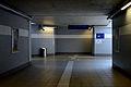 Bahnhof Vöcklabruck Unterführung 002.JPG