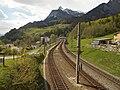 Bahnhof und Roggelskopf.jpg