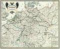 Bahnkarte Deutschland 1849.jpg