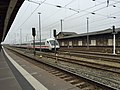 Bahnsteig Stralsund 2.jpg