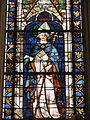 Baie 7 cathédrale Rouen Maurice.JPG