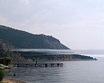 Baikal north.jpg