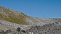 Baily Head, Deception Island (46375936865).jpg