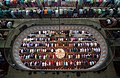 Baitul Mukarram 25.jpg
