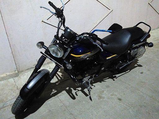 Bajaj-Avenger-150-Street-bike-1-r
