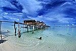 Bajau-Philippines.jpg