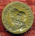 Baldassarre d'este, medaglia di alfonso I d'este, verso.JPG
