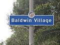 Baldwin Village Signage.jpg