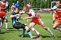Balitc CUP Rugby 2 2013.jpg