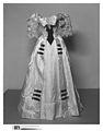 Ball gown MET 147327.jpeg