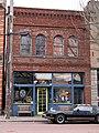Ballard - Anderson Building 3.jpg