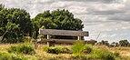 Balloërveld, natuurgebied in Drenthe 39.jpg