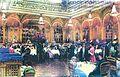 Ballsaal Wiener Ballhaus Gesellschaft ca 1920.jpg