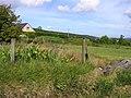 Ballyloskey Townland - geograph.org.uk - 1358899.jpg