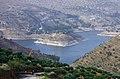 Balqa - panoramio.jpg
