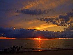 Baltic Sea - panoramio (3).jpg