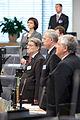 Baltijas Asamblejas 31.sesija Viļņā (8169044176).jpg