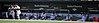 Baltimore Orioles (3872316340).jpg