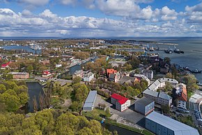BaltiyskPillau 05-2017 img07 aerial photo.jpg