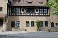 Bamberg, Altenburg-034.jpg