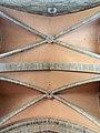 Bamberg Dom Decke 9251944.jpg