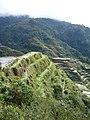 Banaue Viewpoint (3295111492).jpg