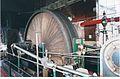 Bancroft Mill Winding Wheel.jpg