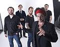 Band GRAZ.jpg