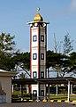 Bandar-Sahabat Sabah Masjid-Bandar-Sahabat-02.jpg