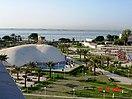 BandarAbbas بندرعباس - panoramio.jpg