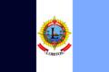 Bandera de Lobitos.png