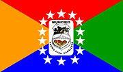 Bandera de Pedro Juan Caballero.jpg