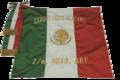 Bandera del 2º Regimiento Artilleros.png