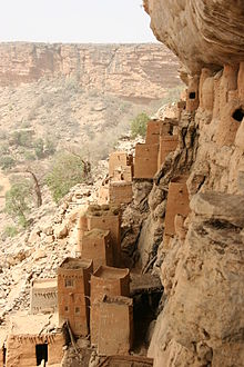 Bandiagara escarpment 1.jpg