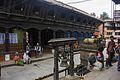 Bangalamukhi Temple Patan-IMG 5145.jpg